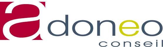 Adoneo Conseil - Site Officiel