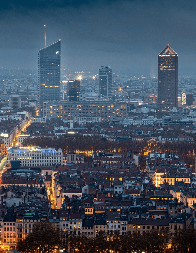 Adoneo cabinet de conseil à Lyon spécialisé dans le conseil en hôtellerie restauration et tourisme