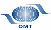 omt-organisation-mondiale-tourisme