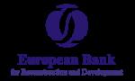 Logo de la BERD