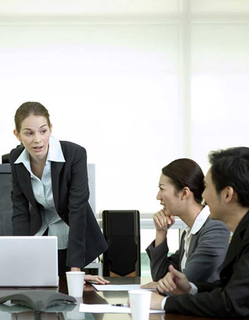 Formation par Adoneo Cabinet de conseil et de formation spécialisé en Tourisme, Hôtellerie, Restauration, Commerce.